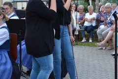 2019-07-21_Sommernachtsserenade_131