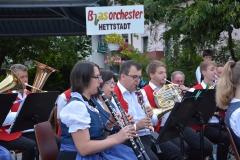 2019-07-21_Sommernachtsserenade_137