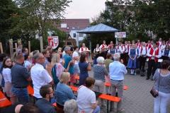2019-07-21_Sommernachtsserenade_155