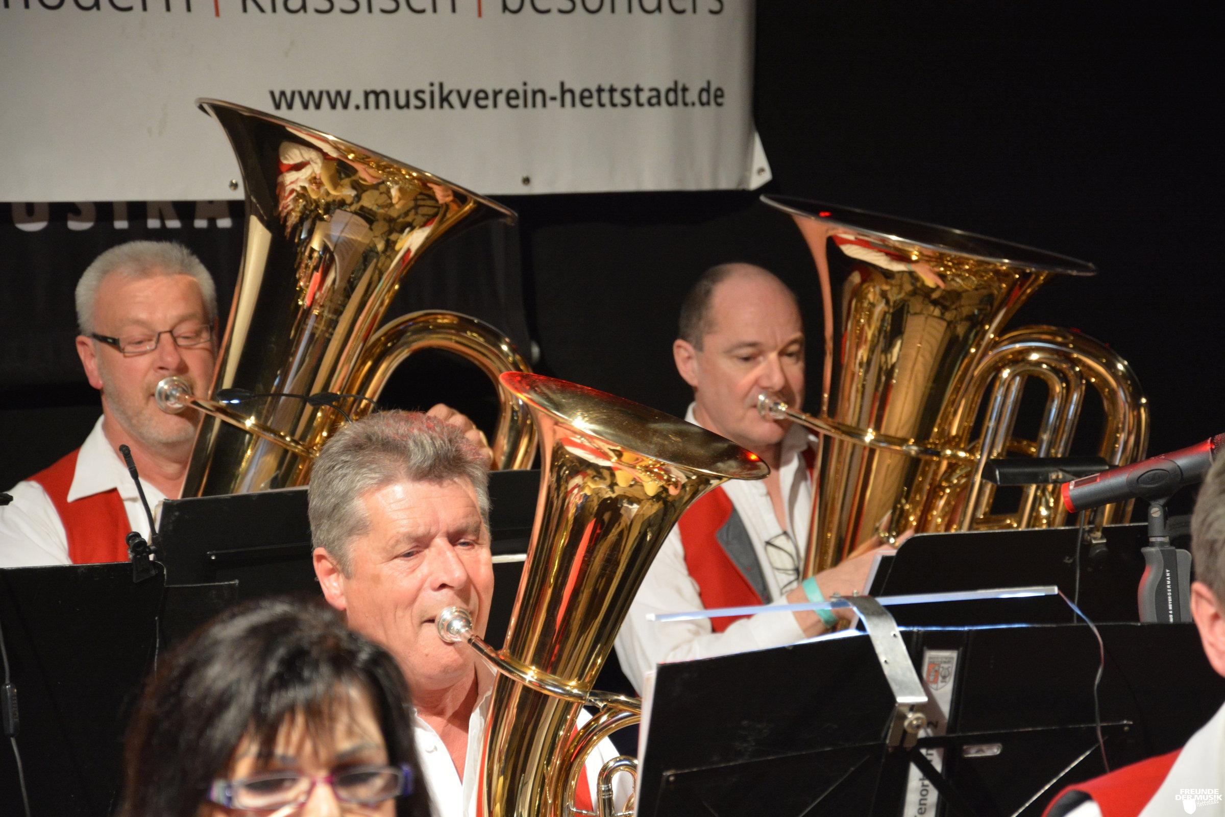 2019-03-23_MV_Hettstadt_Starkbierfest_009