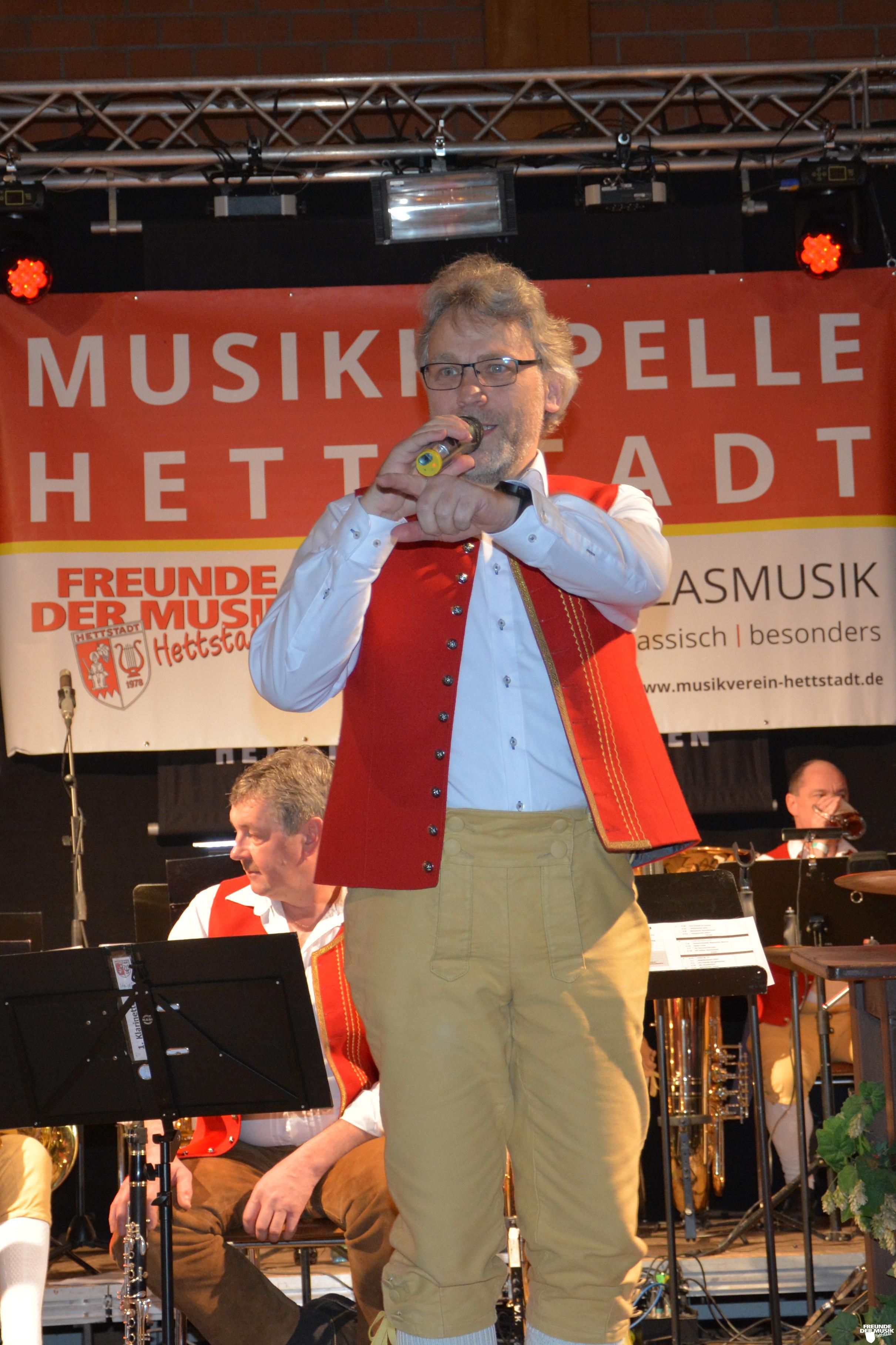 2019-03-23_MV_Hettstadt_Starkbierfest_013