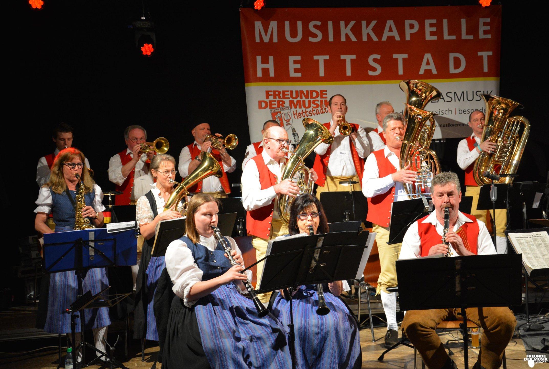 2019-03-23_MV_Hettstadt_Starkbierfest_030