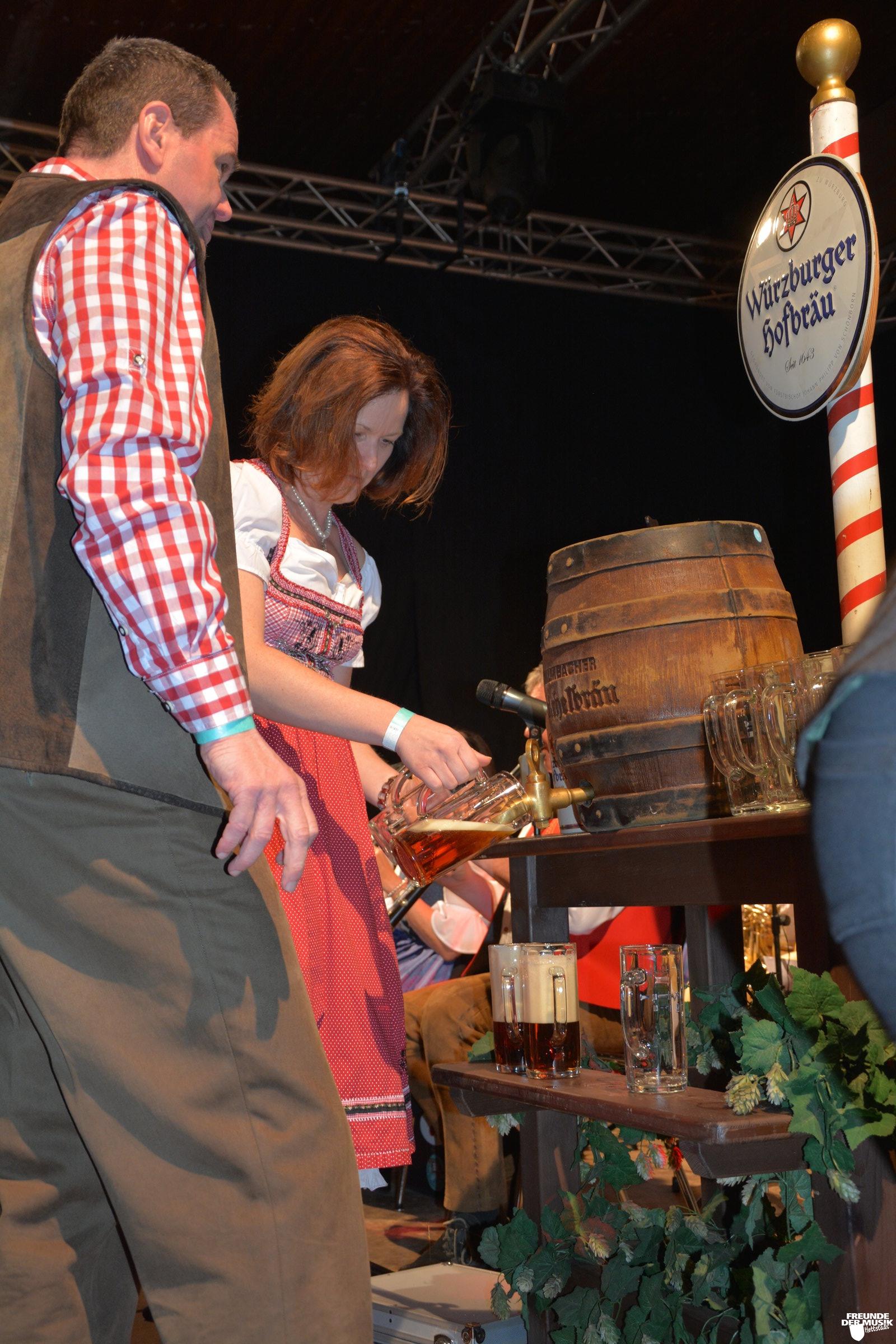 2019-03-23_MV_Hettstadt_Starkbierfest_035