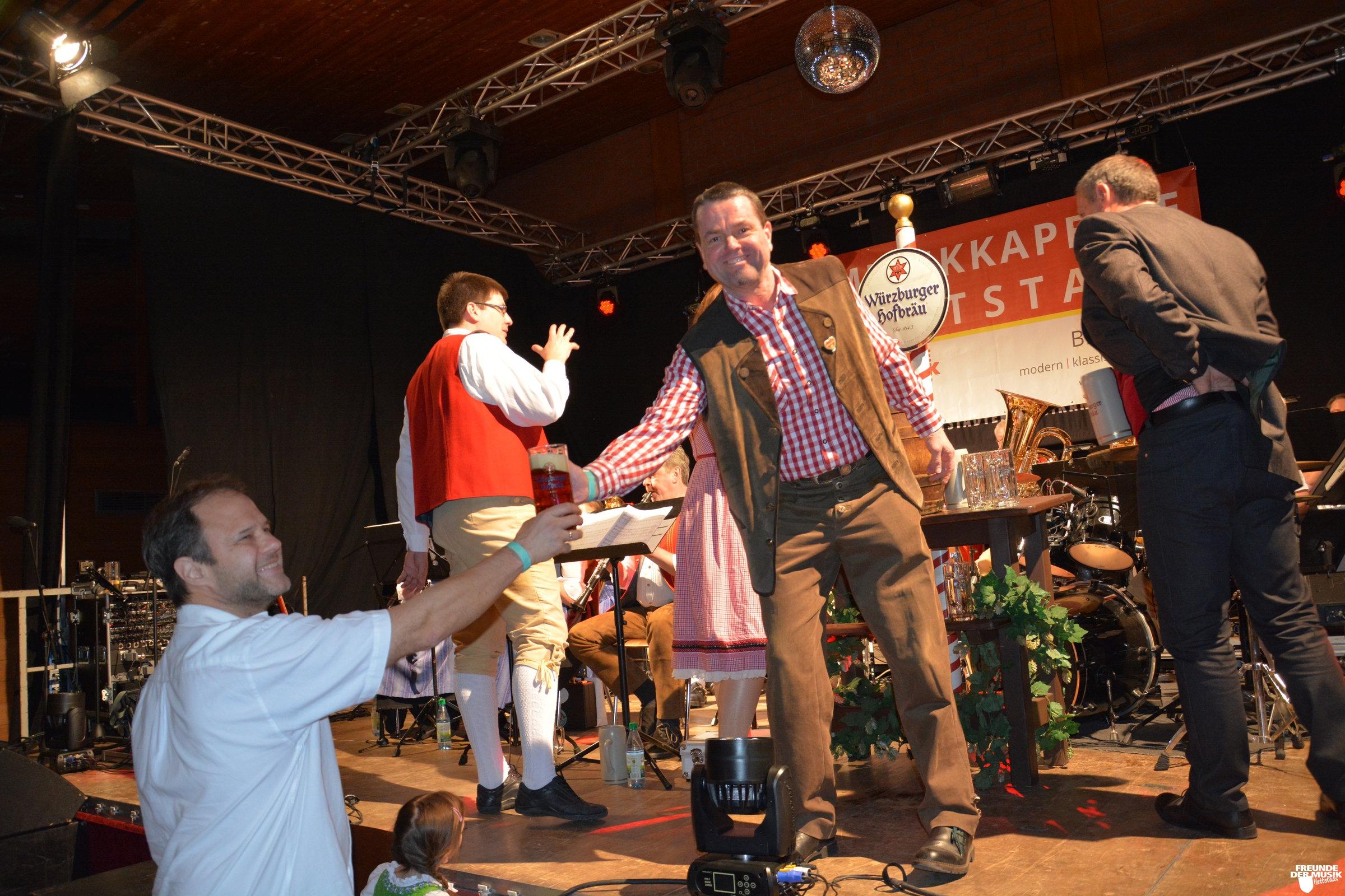 2019-03-23_MV_Hettstadt_Starkbierfest_039