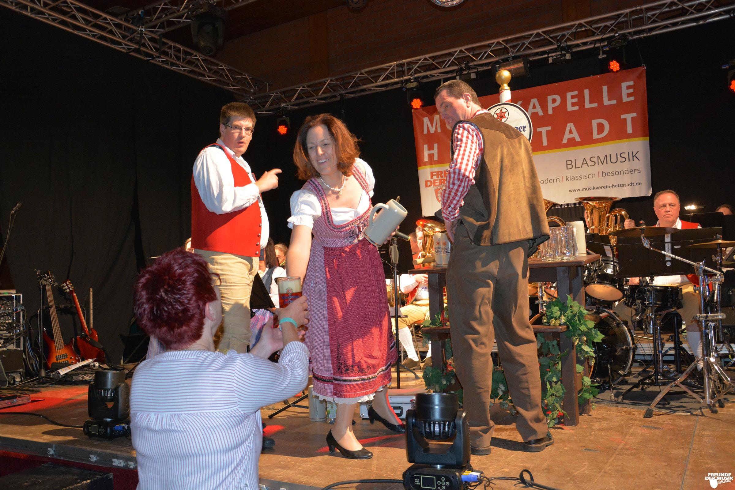 2019-03-23_MV_Hettstadt_Starkbierfest_040
