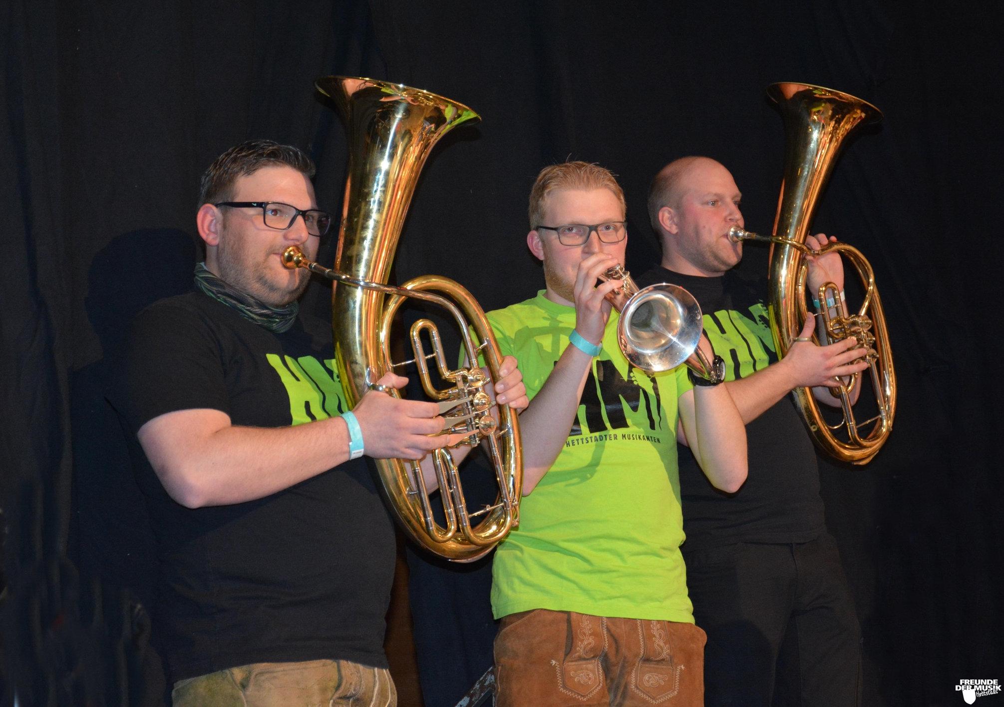 2019-03-23_MV_Hettstadt_Starkbierfest_047