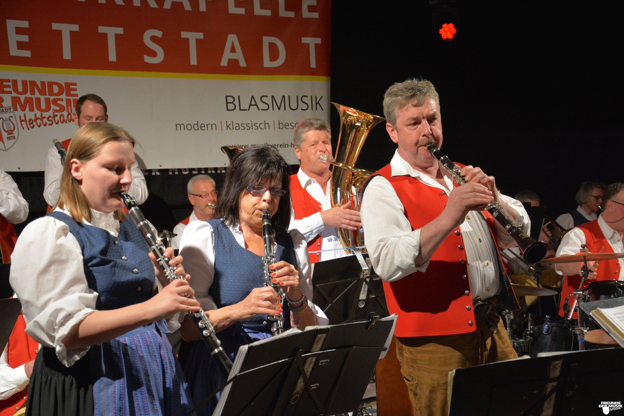 2019-03-23_MV_Hettstadt_Starkbierfest_051