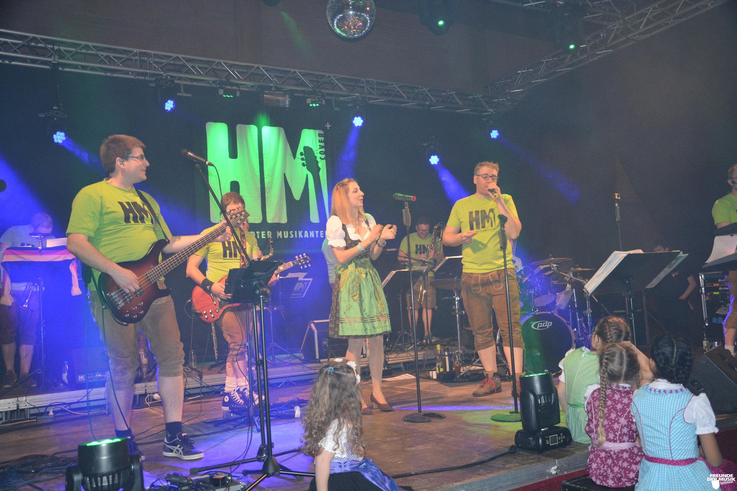 2019-03-23_MV_Hettstadt_Starkbierfest_064