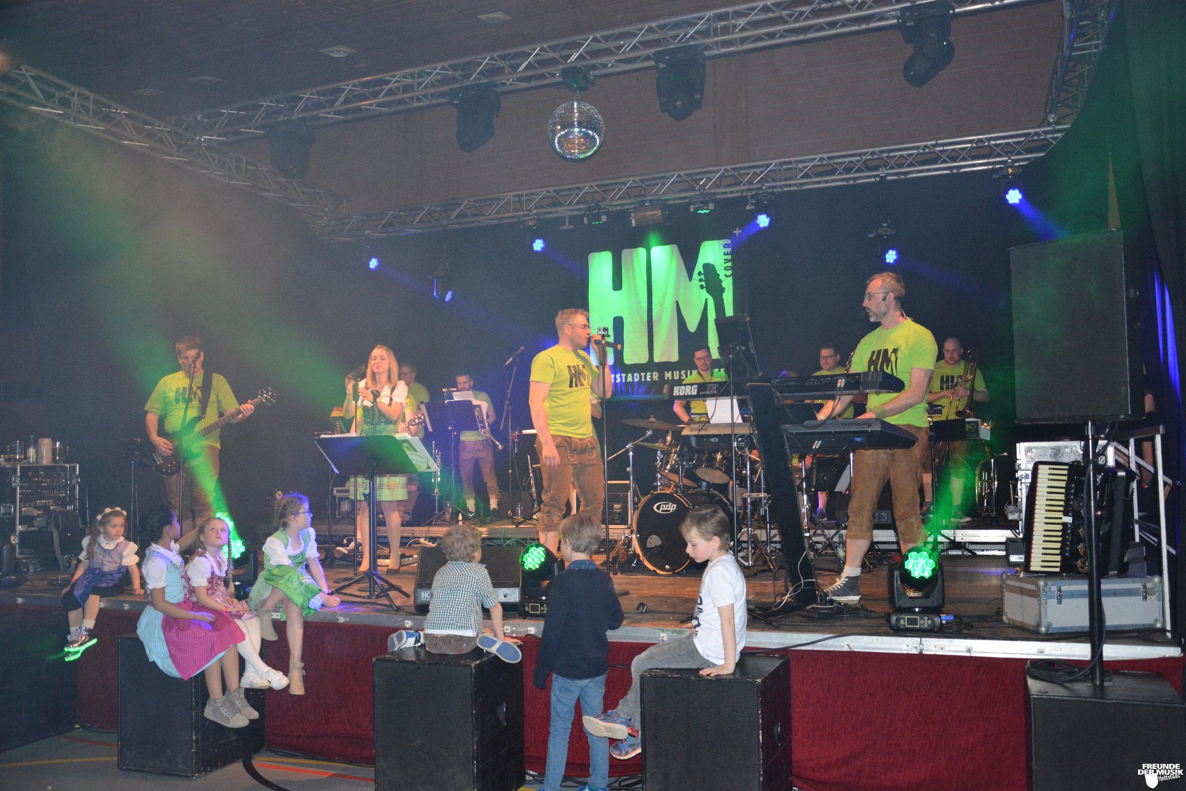 2019-03-23_MV_Hettstadt_Starkbierfest_069