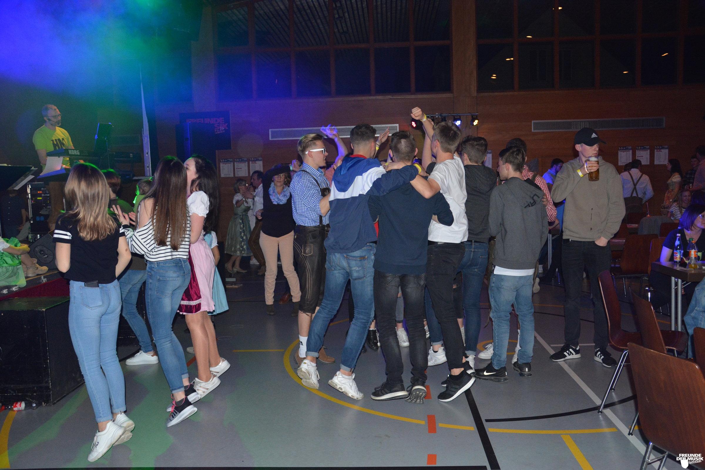 2019-03-23_MV_Hettstadt_Starkbierfest_093