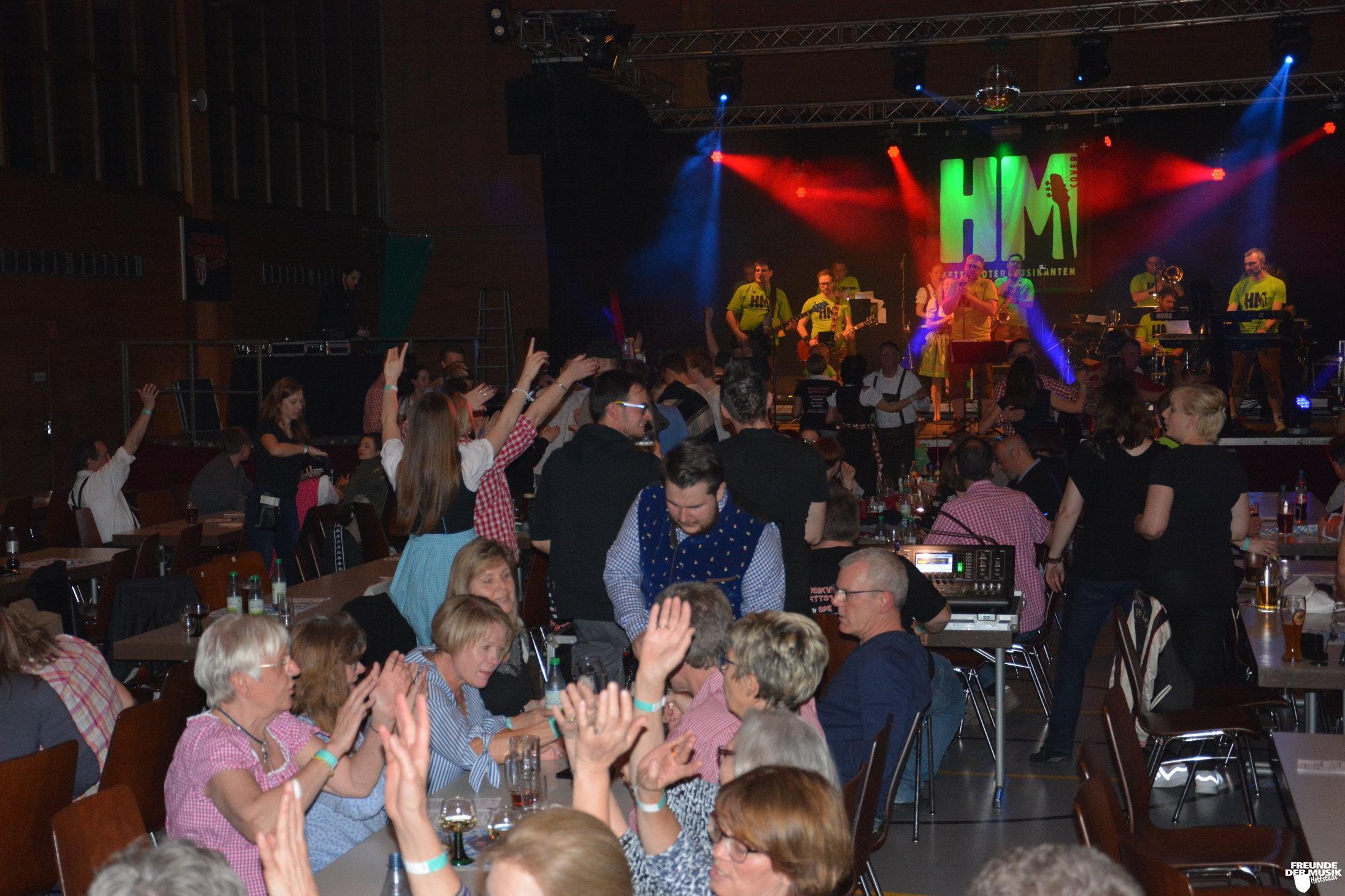 2019-03-24_MV_Hettstadt_Starkbierfest_099