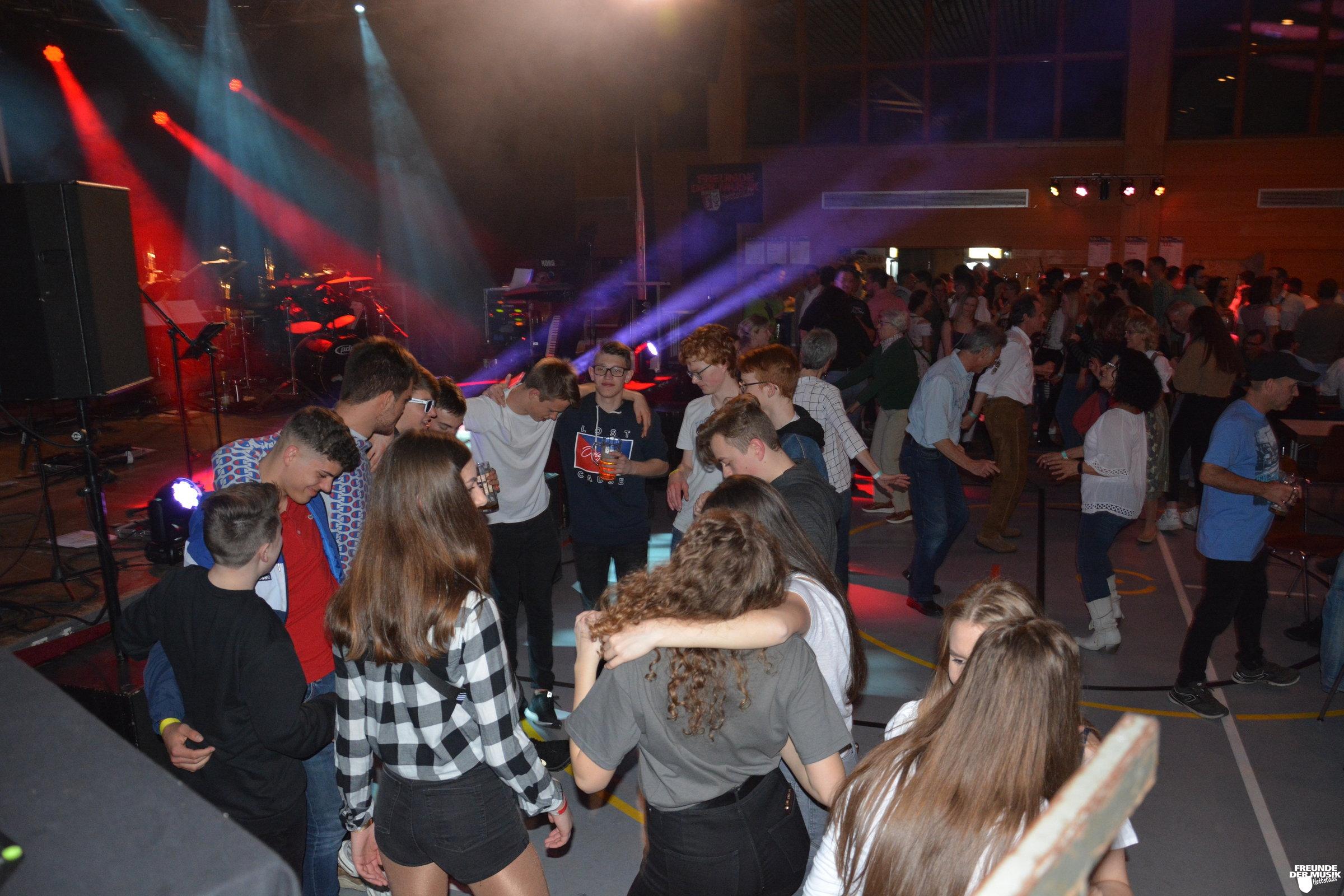 2019-03-24_MV_Hettstadt_Starkbierfest_112
