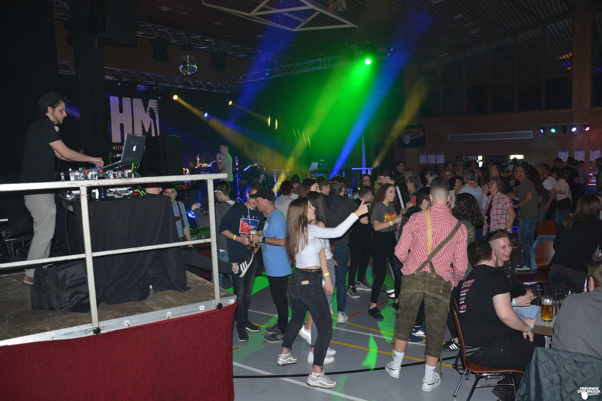 2019-03-24_MV_Hettstadt_Starkbierfest_123