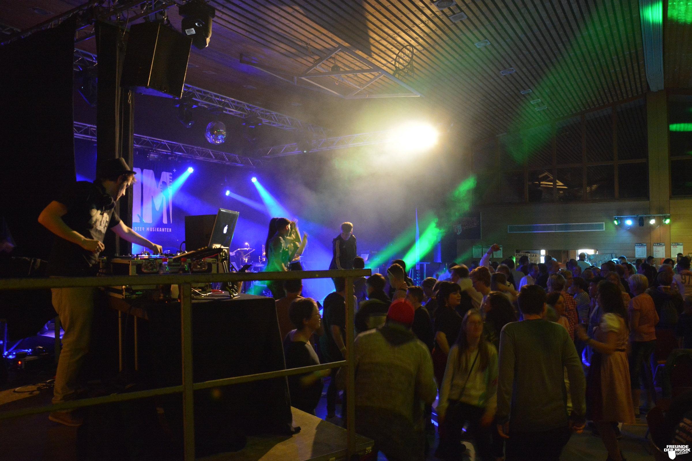 2019-03-24_MV_Hettstadt_Starkbierfest_128