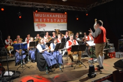 2019-03-23_MV_Hettstadt_Starkbierfest_004