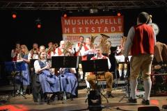 2019-03-23_MV_Hettstadt_Starkbierfest_012