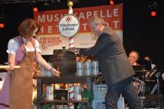 2019-03-23_MV_Hettstadt_Starkbierfest_021