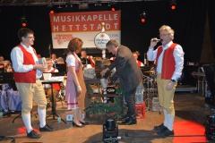 2019-03-23_MV_Hettstadt_Starkbierfest_024
