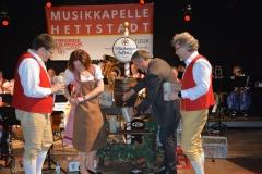 2019-03-23_MV_Hettstadt_Starkbierfest_025