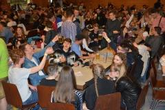 2019-03-23_MV_Hettstadt_Starkbierfest_062