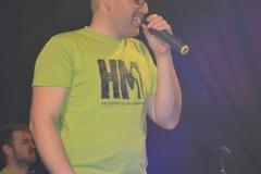 2019-03-23_MV_Hettstadt_Starkbierfest_073