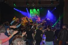 2019-03-24_MV_Hettstadt_Starkbierfest_107