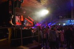 2019-03-24_MV_Hettstadt_Starkbierfest_130