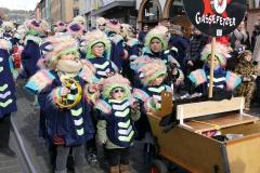 Kinderfaschingszug-2020_17