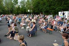 2020-07-19_Sommernachtsserenade_056