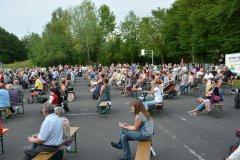 2020-07-19_Sommernachtsserenade_058