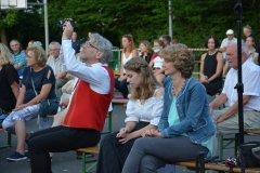 2021-07-25_Sommernachtsserenade_141