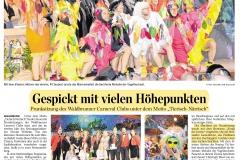 Gassefetzer-Presse-1