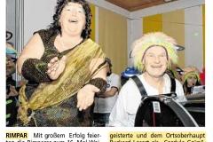 Gassefetzer-Presse-2