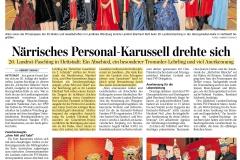 Gassefetzer-Presse-3