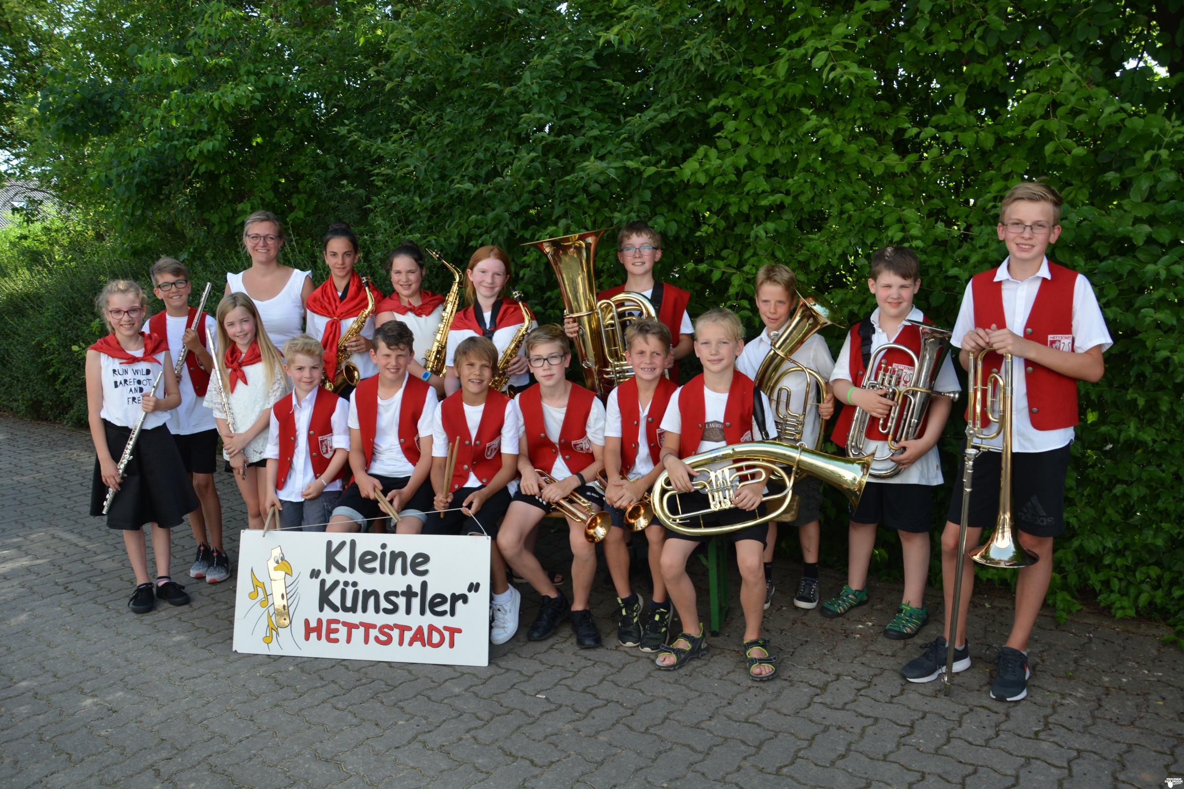 2019-06-30_Pfarrfest_Kleine_Künstler_022
