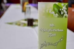 Maigloeckchenball-2019_076