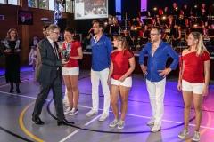 Maigloeckchenball-2019_163