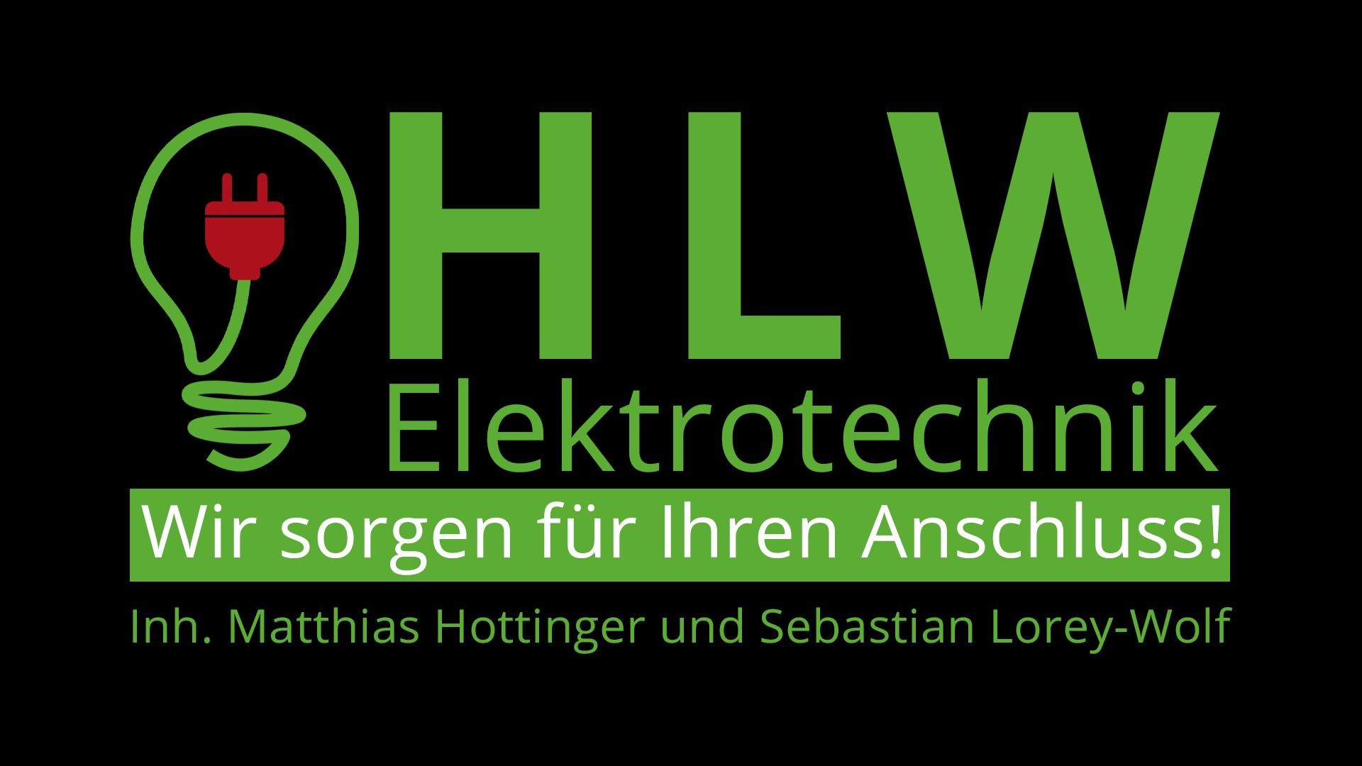 HLW Elektrotechnik