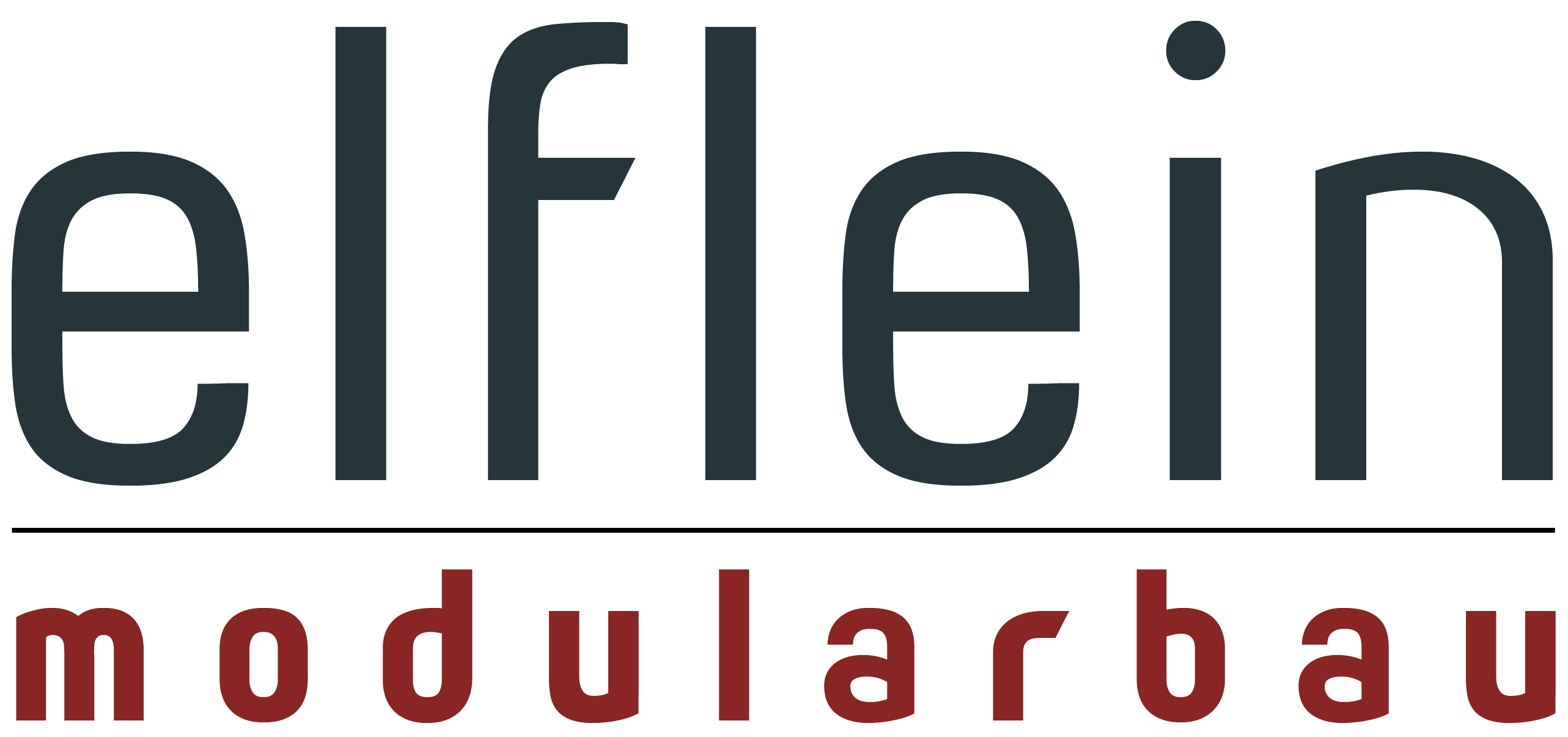 Logo Modularbau WEB