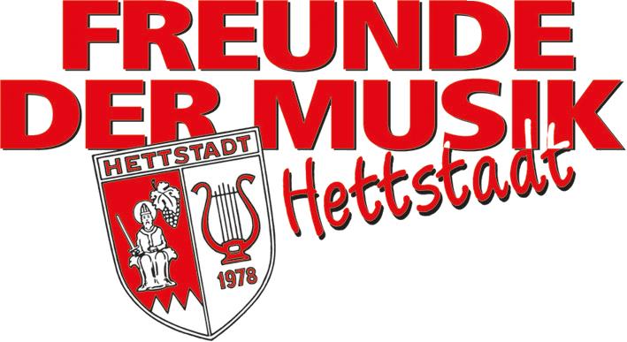 Musikverein Hettstadt