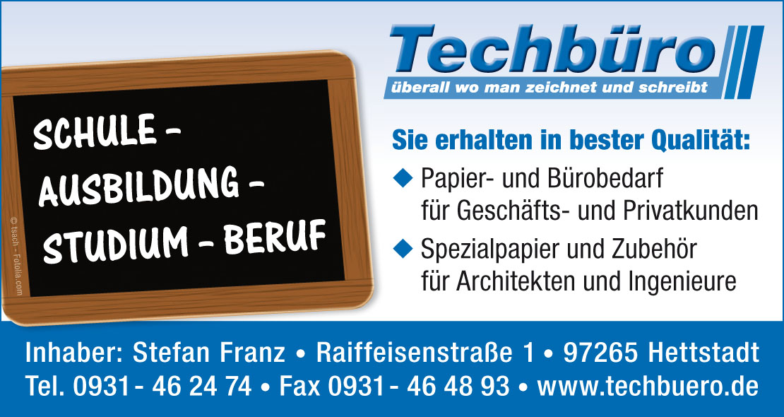 Techbüro-Image_94x50_print_Speise