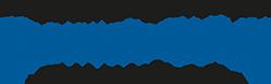 logo_wolf_Schlosserei