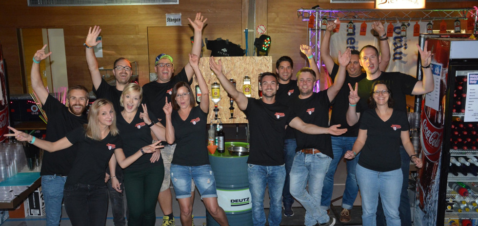 2018-09-21_40_Jahre_MV_Hettstadt_DJ_Abend_010_Titel