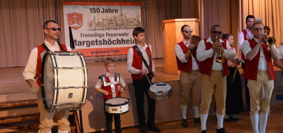 2019-05-26_FFW_Margetshöchheim_150_Jahre_069_Titel